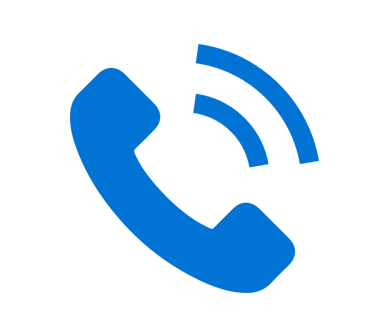 lines, calls & broadband